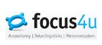 focus4u150