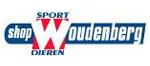 Sportshop Woudenberg