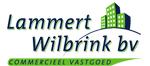 Lammert Wilbrink