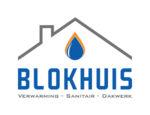 Logo_final_blauwe_tekst(PMS)