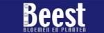 beest2005cee15
