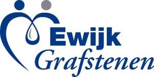 EWIJK_Logo-PC facebook 360 x 180