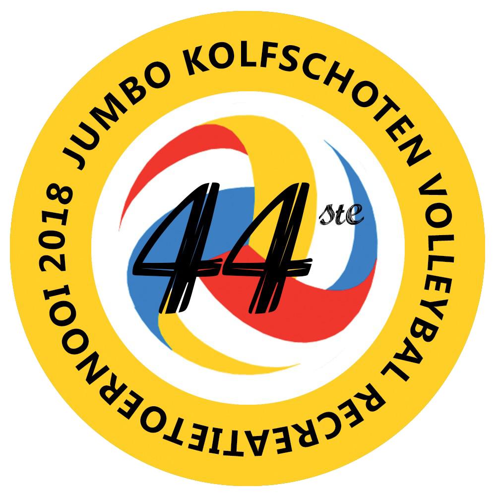 Het 44e Jumbo Kolfschoten Recreantentoernooi zit er weer op!