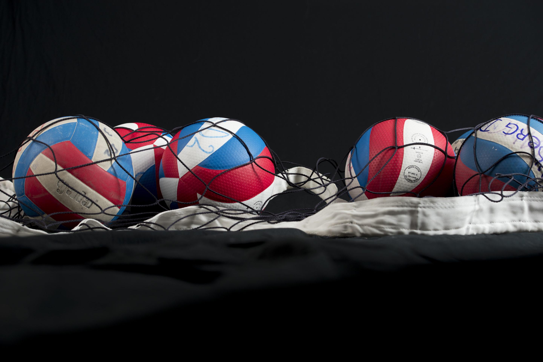 Regels binnensport sinds 19-05-2021