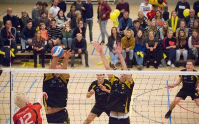 Focus4u: 3-1 verlies in Utrecht tegen de koploper Protos