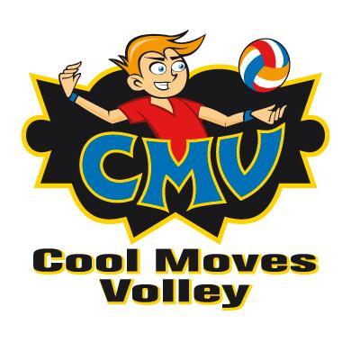 Op zoek: trainer CMV