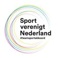 Aan de slag met het Lokaal Sportakkoord!